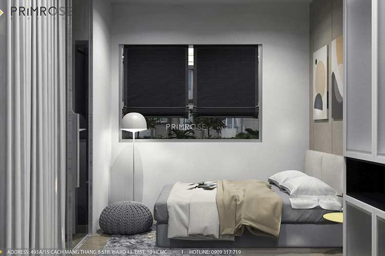 Phong cách thiết kế nội thất biệt thự hiện đại – Tinh tế đầy sức hút thiet ke noi that biet thu hien dai 2