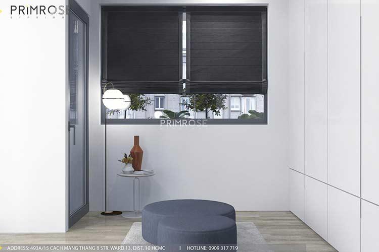 Phong cách thiết kế nội thất biệt thự hiện đại – Tinh tế đầy sức hút thiet ke noi that biet thu hien dai 20