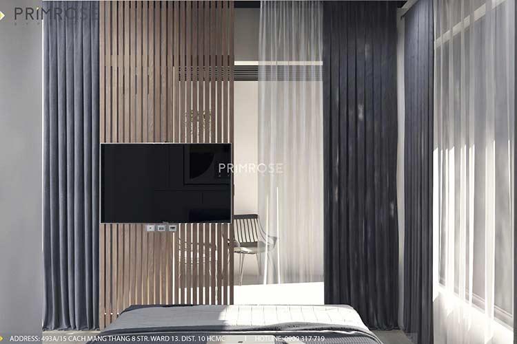 Phong cách thiết kế nội thất biệt thự hiện đại – Tinh tế đầy sức hút thiet ke noi that biet thu hien dai 21