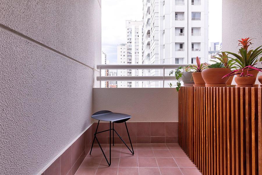 Thiết kế căn hộ phong cách Scandinavian với gam màu Pastel ấm áp thiet ke can ho hien dai 10