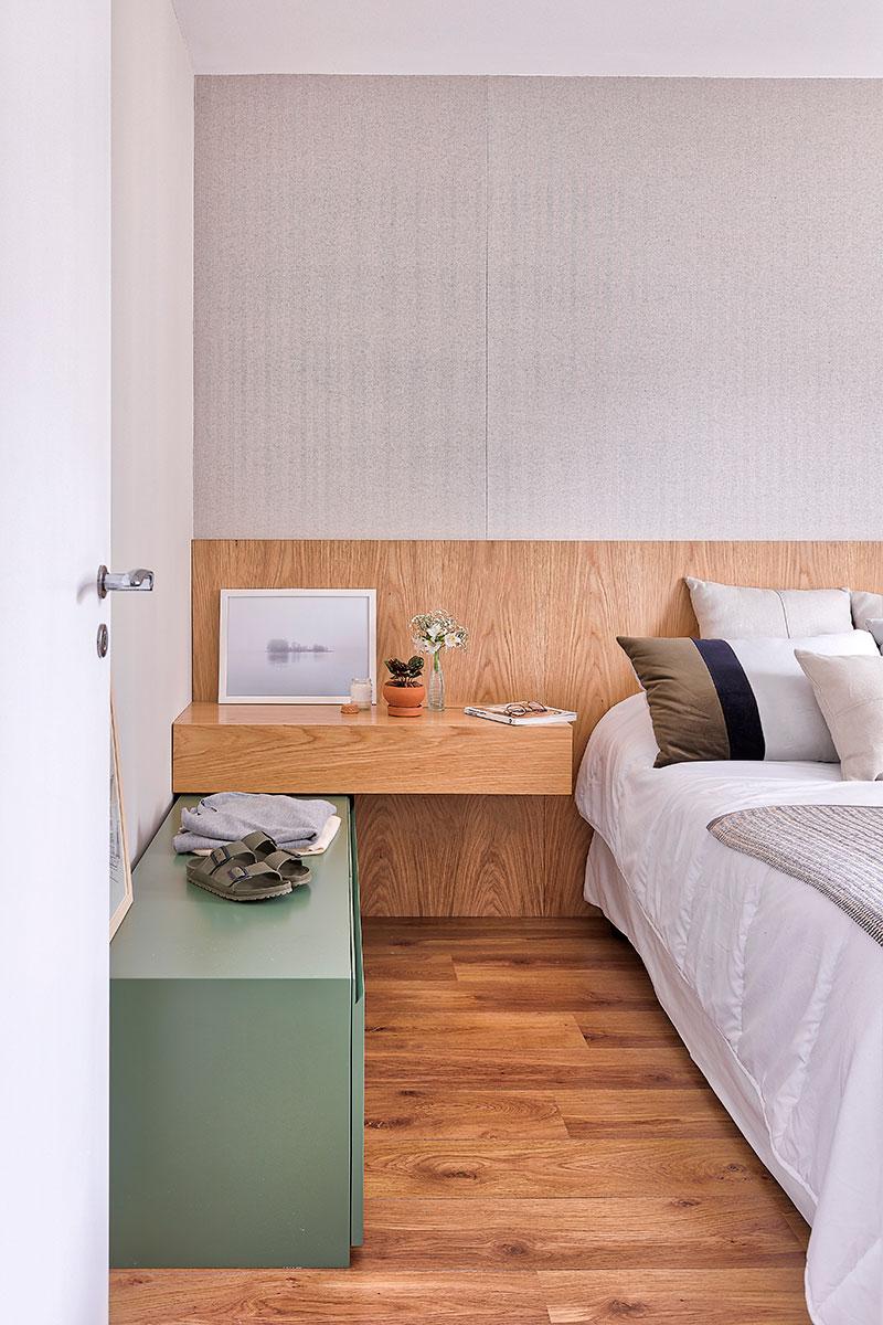 Thiết kế căn hộ phong cách Scandinavian với gam màu Pastel ấm áp thiet ke can ho hien dai 12