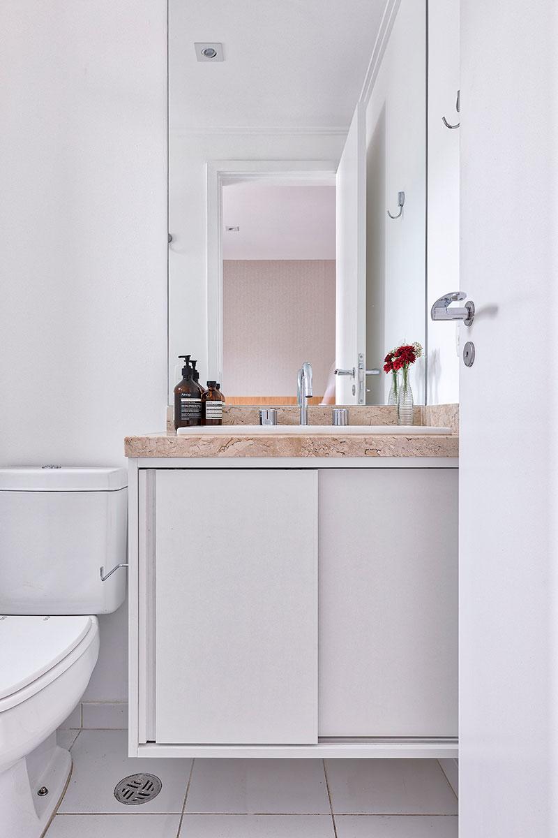 Thiết kế căn hộ phong cách Scandinavian với gam màu Pastel ấm áp thiet ke can ho hien dai 13