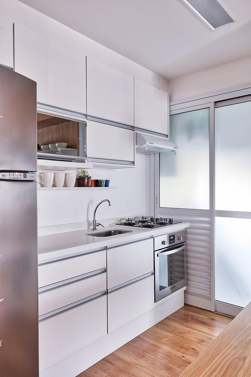 Thiết kế căn hộ phong cách Scandinavian với gam màu Pastel ấm áp thiet ke can ho hien dai 7