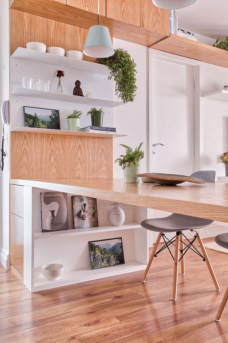 Thiết kế căn hộ phong cách Scandinavian với gam màu Pastel ấm áp thiet ke can ho hien dai 8
