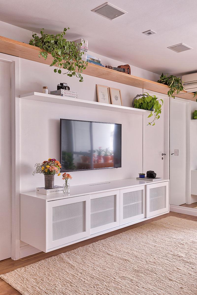 Thiết kế căn hộ phong cách Scandinavian với gam màu Pastel ấm áp thiet ke can ho hien dai 9