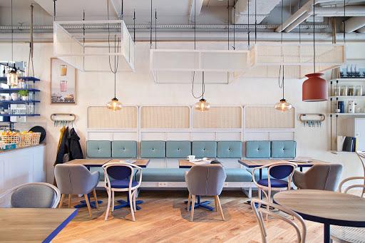 5 Phong cách quán cafe hot nhất hiện nay quan cafe dep 1 1