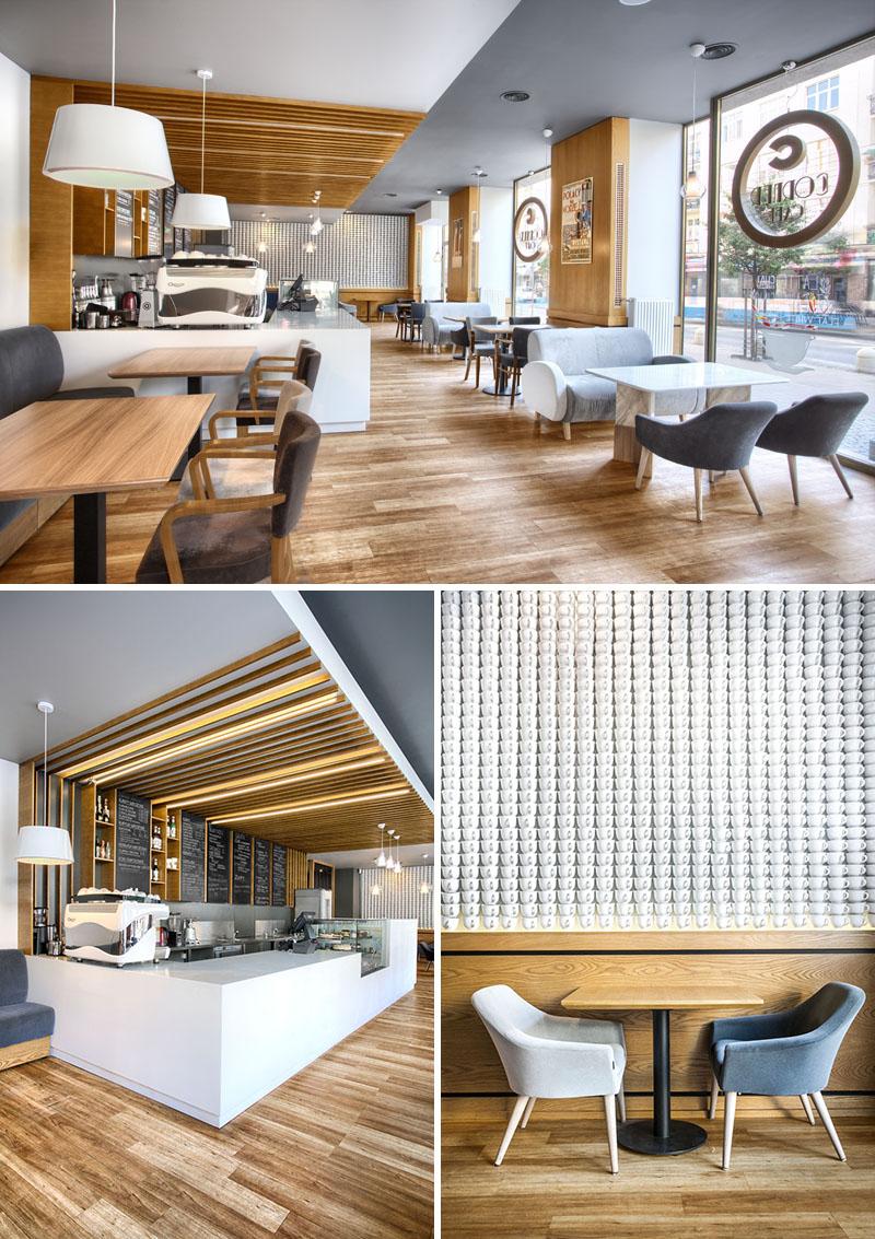 5 Phong cách quán cafe hot nhất hiện nay quan cafe phong cach hien dai 2