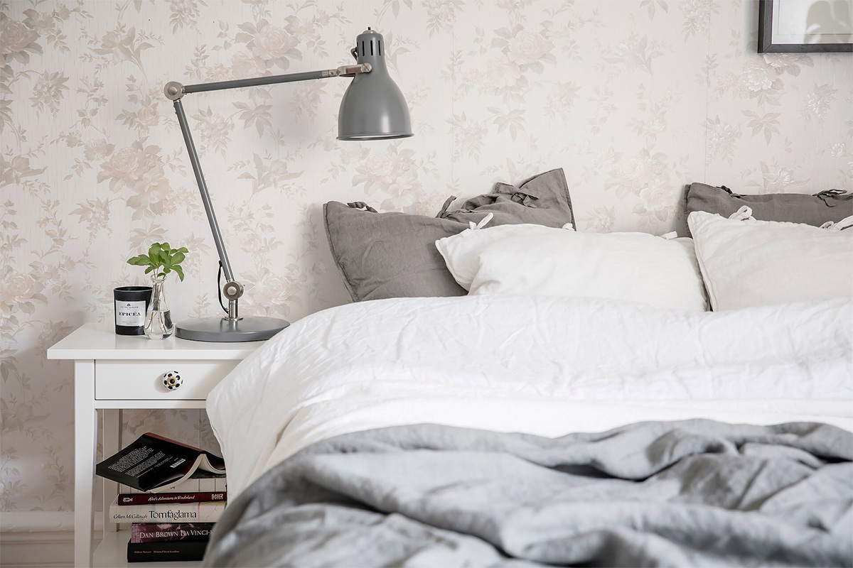 Thiết kế căn hộ nhỏ xinh với phong cách Scandinavian thiet ke can ho nho phong cach scandinavian 8